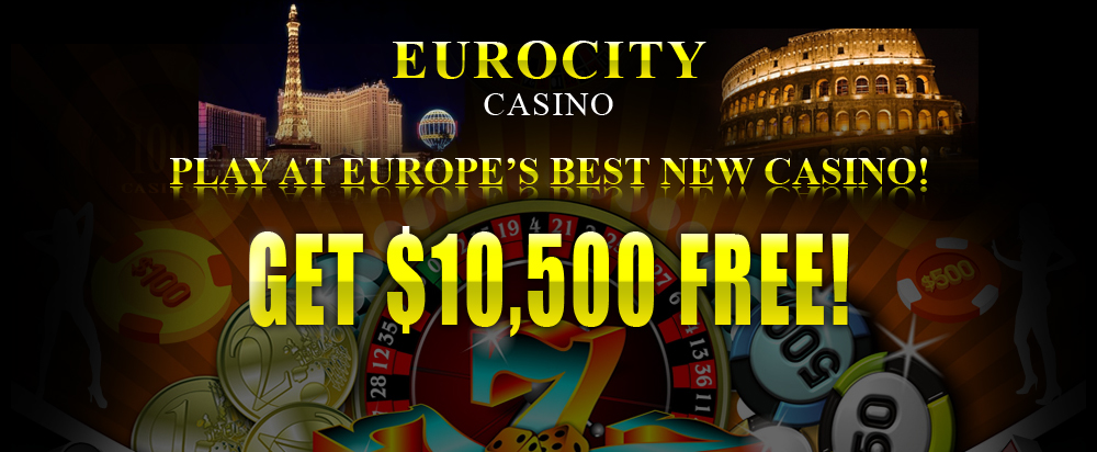casino city online  spielen